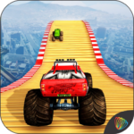 Drive Ahead – 4×4 off road monster truck games mtd APK MOD (Unlimited Money) 3.0.2