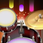 Drum Live: Real drum set drum kit music drum beat APK MOD (Unlimited Money) 4.2