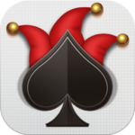 Durak Online by Pokerist   APK MOD (Unlimited Money) 39.8.0