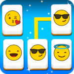 Emoji link : the smiley game APK MOD (Unlimited Money) 8