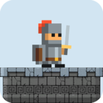 Epic Game Maker – Create and Share Your Levels! APK MOD (Unlimited Money) 1.95