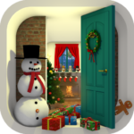 Escape Game: Christmas Eve APK MOD (Unlimited Money) 2.0.0