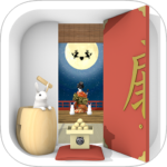 Escape Game: Otsukimi APK MOD (Unlimited Money) 2.0.0