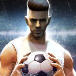 Extreme Football:3on3 Multiplayer Soccer APK MOD (Unlimited Money) 4958