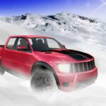 Extreme SUV Driving Simulator   APK MOD (Unlimited Money) 4.17.5