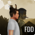 Fifth Dimension Ep. 1: Destiny APK MOD (Unlimited Money) 2.8.14