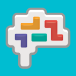 Find in Mind Brain Training   APK MOD (Unlimited Money) 2.0.3