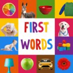 First Words for Baby APK MOD (Unlimited Money) 2.5