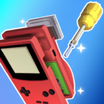 Fix the Item! APK MOD (Unlimited Money) 1.6.0