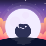 Flip! the Frog – Best of free casual arcade games APK MOD (Unlimited Money) 2.1.3