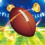 Football Master: free football game APK MOD (Unlimited Money) 1.611