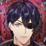 Gangs of the Magic Realm: Otome Romance Game APK MOD (Unlimited Money) 2.0.14