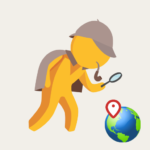 GeoGuessr : Geography Game APK MOD (Unlimited Money) 1.4.24
