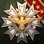 Glory of Generals 3 – WW2 Strategy Game APK MOD (Unlimited Money) 1.1.2