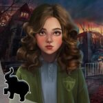Grim Tales: The White Lady – Hidden Objects APK MOD (Unlimited Money) 1.0.2