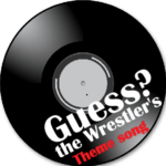 Guess the WWE Theme Song -UNOFFICIAL APK MOD (Unlimited Money) 6.4