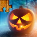 Halloween Jigsaw Puzzles Game – Kids & Adults  APK MOD (Unlimited Money) 28.1