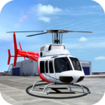 Helicopter Flying Adventures   APK MOD (Unlimited Money) 1.6