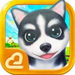 Hi! Puppies2 ♪ APK MOD (Unlimited Money) 1.0.79