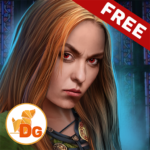 Hidden Objects Enchanted Kingdom 2 (Free to Play) APK MOD (Unlimited Money) 1.0.9