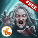 Hidden Objects – Mystery Tales 5 (Free to Play) APK MOD (Unlimited Money) 1.0.10