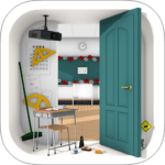 脱出ゲーム Home Room APK MOD (Unlimited Money) 2.0.0