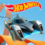 Hot Wheels: Race Off APK MOD (Unlimited Money) 9.5.12141