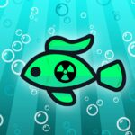 Idle Fish Aquarium APK MOD (Unlimited Money) 1.7.5