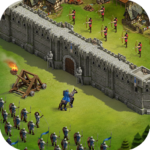 Imperia Online Medieval empire war strategy MMO   APK MOD (Unlimited Money) 8.0.23