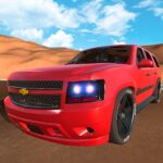 Jeep: Offroad Car Simulator APK MOD (Unlimited Money) 2.0.4