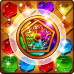 Jewel Legacy  APK MOD (Unlimited Money) 1.17.0
