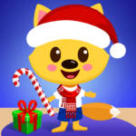 Preschool learning games for toddlers & kids   APK MOD (Unlimited Money) 3.2.7