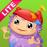 Kids Learn to Sort Lite APK MOD (Unlimited Money) 1.4.3