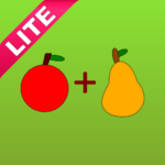 Kids Numbers and Math FREE APK MOD (Unlimited Money) 2.5