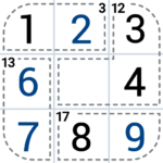 Killer Sudoku by Sudoku.com – Free Number Puzzle APK MOD (Unlimited Money) 1.0.0