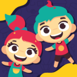 Lamsa: Early Education and Development for Kids APK MOD (Unlimited Money) 4.19.0