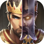 Land of Empires : Epic Strategy Game APK MOD (Unlimited Money) 0.0.26