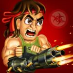 Last Heroes 🧟 – Zombie Survival Shooter Game 🛡️ APK MOD (Unlimited Money) 1.6.5