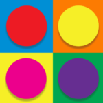 Learn Colors: Baby learning games APK MOD (Unlimited Money) 1.9