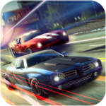 Legends Airborne Furious Car Racing Free Games 🏎️ APK MOD (Unlimited Money) 1.2