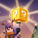 Lucky Block APK MOD (Unlimited Money) 2.1.0