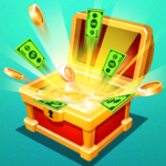Lucky Chest – Win Real Money APK MOD (Unlimited Money) 1.2.9