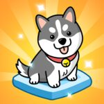 Lucky Puppy  APK MOD (Unlimited Money) 1.2.4