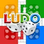 Ludo Master : Multiplayer Board Dice Game APK MOD (Unlimited Money) 30.3