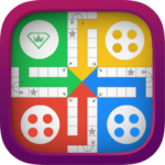 Ludo STAR : 2017 (New)  APK MOD (Unlimited Money) 1.79.1