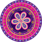 Mandala: Coloring for adults APK MOD (Unlimited Money) 7.7.0