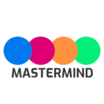 Mastermind – the educational code breaking puzzle APK MOD (Unlimited Money) 1.17.1