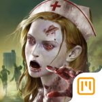 Modern Dead   APK MOD (Unlimited Money) 1.23.000