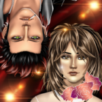 My Hero's Love: Drake – Story with Choices APK MOD (Unlimited Money) 4.19