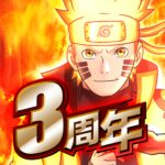 NARUTO X BORUTO 忍者BORUTAGE APK MOD (Unlimited Money) 7.2.1
